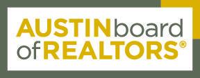 Austin Board of Realtors Logo
