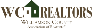Williamson County Association of Realtors Logo