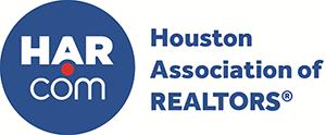 Houston real estate brokerage