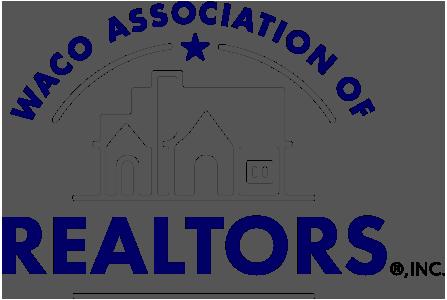 Waco real estate brokerage