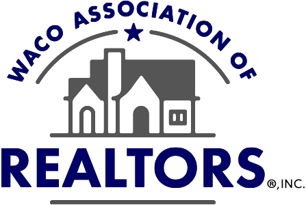 waco association of realtors logo