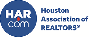 Houston Association of Realtors Logo