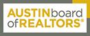 Austin Board of Realtors ABOR Logo