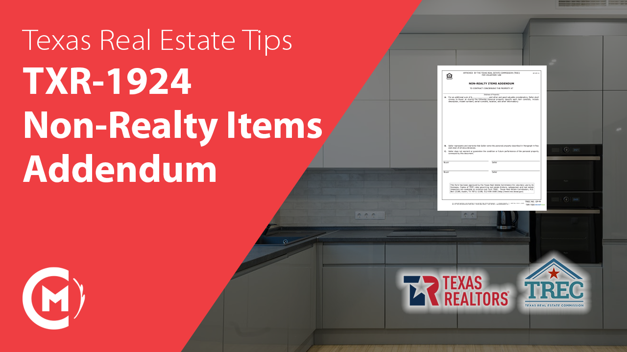 how to change brokers in the state of texas using TREC's website